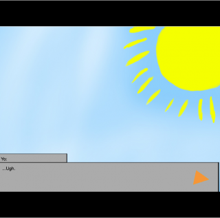 Captura de pantalla 2015-07-10 a las 13.07.22
