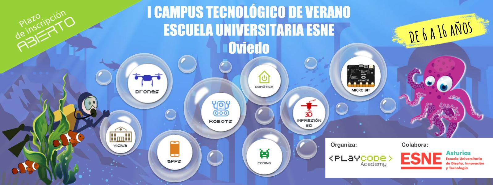 BANNER-ESNE-Oviedo-2019