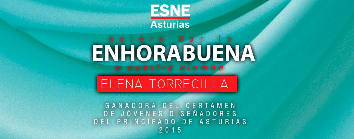 BannerElenaTorrecilla