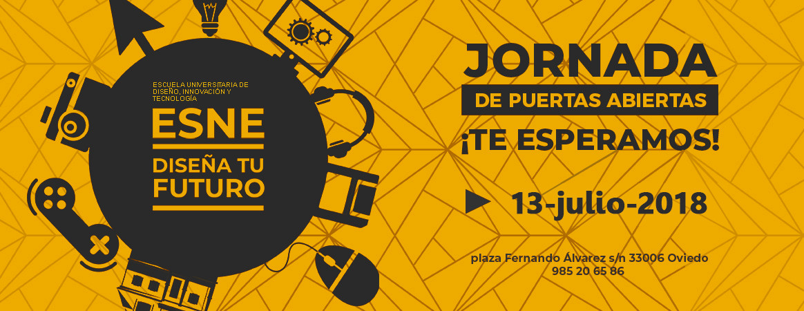 JPA-julio-asturias