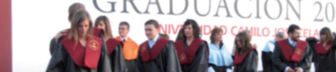 esne-asturias-graduacion