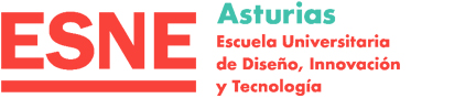 Exposición de Verónica García Ardura, profesora de ESNE Asturias | ESNE Asturias