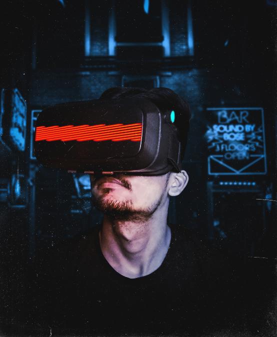 Informática e Ingeniería  del Videojuego