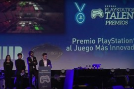 Ganadores Play Station (2) (2)