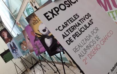 Colaboración de ESNE Asturias en la COMETCON