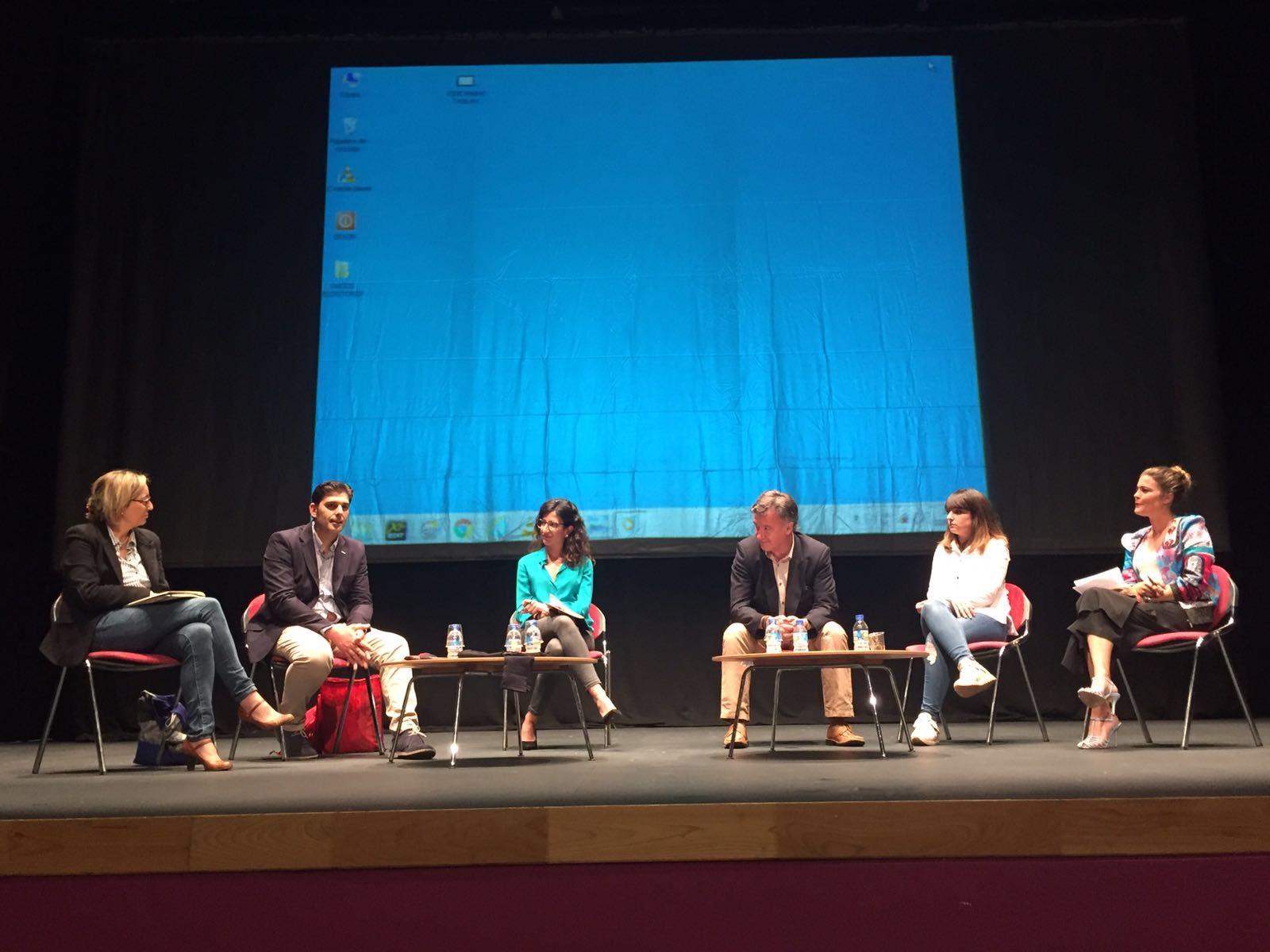 Diseño y Moda como opción profesional en Asturias