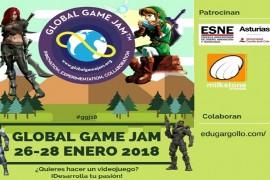 cartel global game Jam