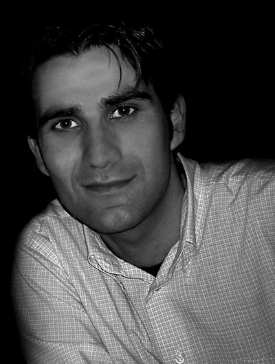 Alberto_biografia_bn