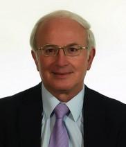 Dr-Santos-Gonzalez