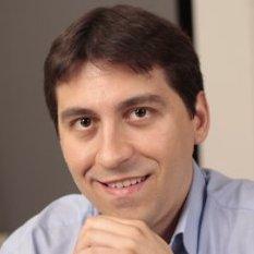 Federico Peinado