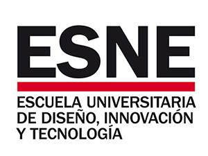 Logo_ESNE-s