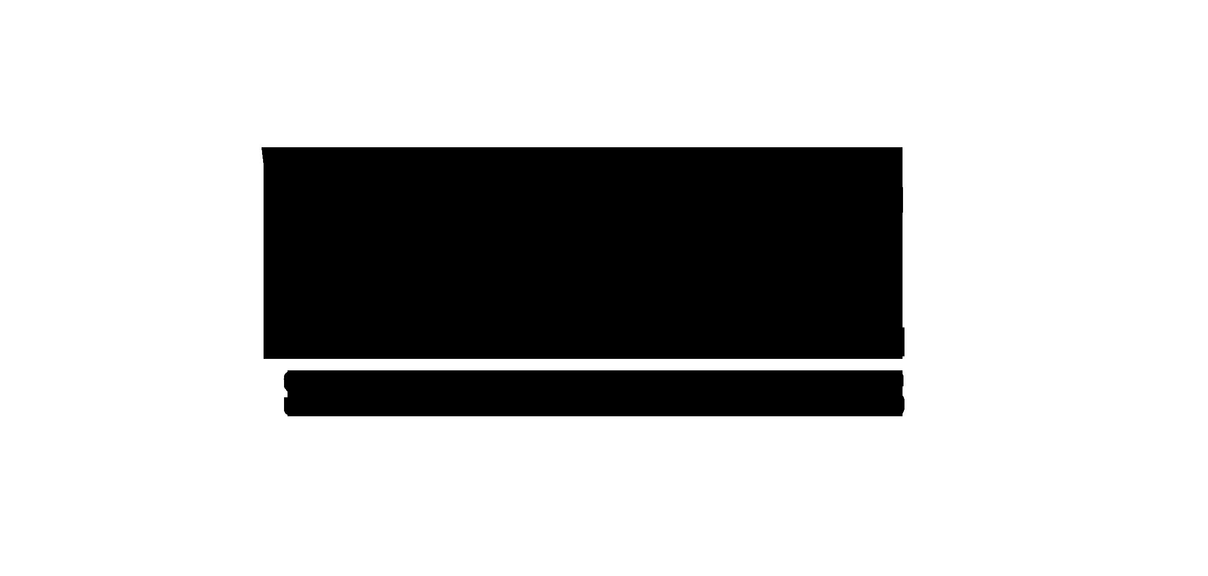 wb_logo