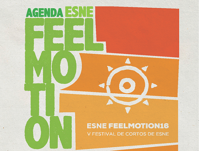Feelmotion-agenda-recortada