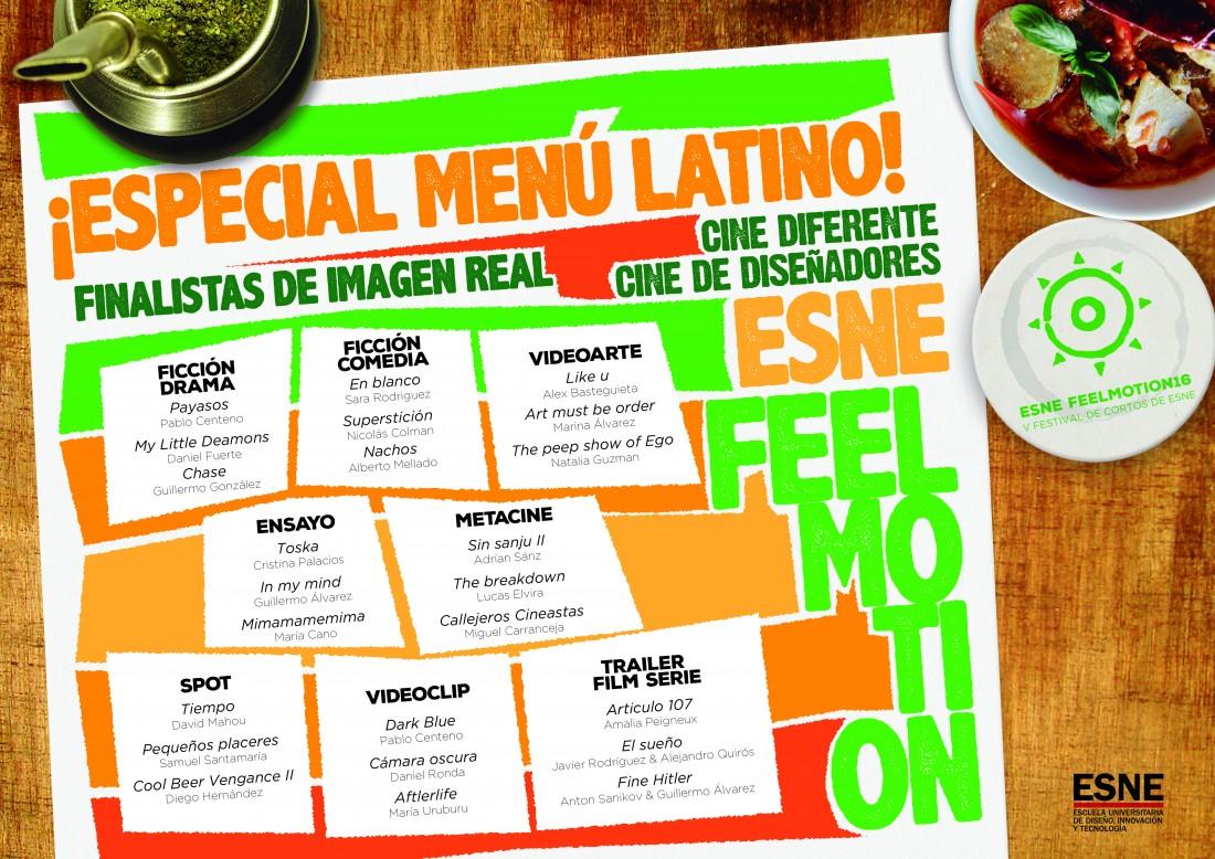 menu feels v2