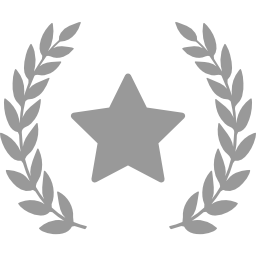 award-symbol