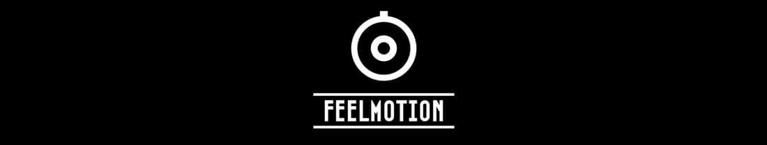 Feelmotion III