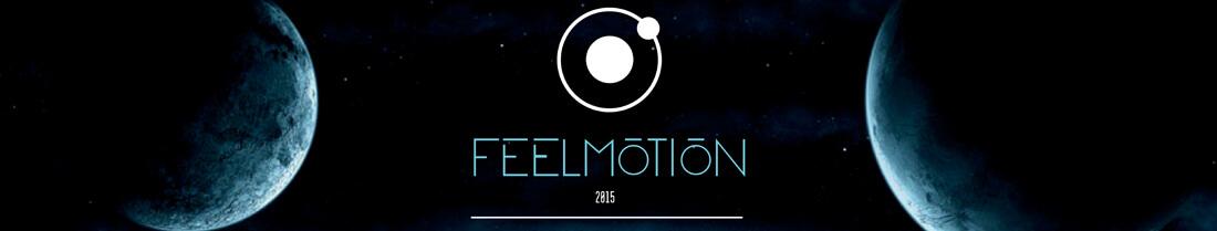 Feelmotion IV