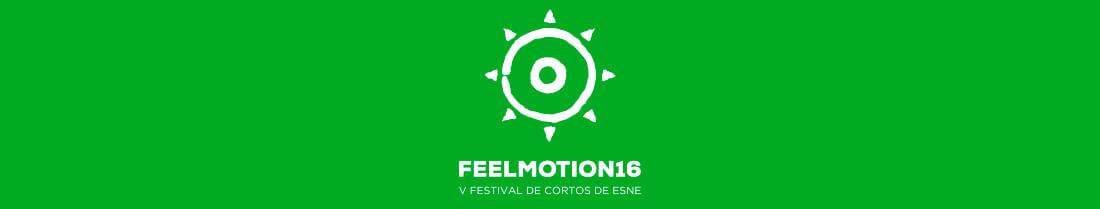 Feelmotion V