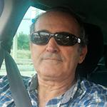 Antonio_Rodriguez_Cabal
