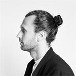 Max_Larruy