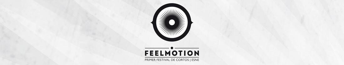 Feelmotion I
