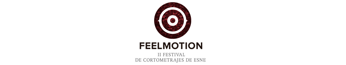 Cabecera de Feelmotion 2013