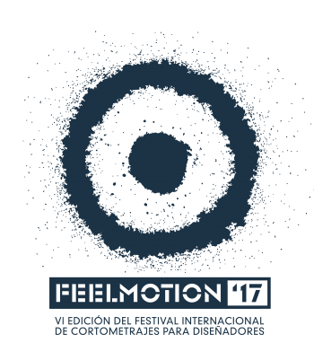 logo de Feelmotion 2017