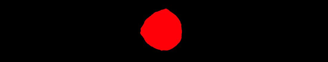 Banner_VII_edicion_prov
