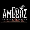 AMBROZ