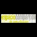 ESPACIO COMPARTIDO