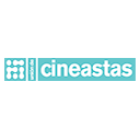 UNION DE CINEASTAS