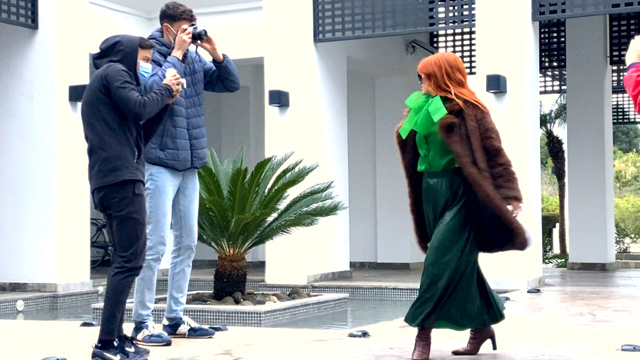 04- 'Fashion Nightmare' Lucía Centeno