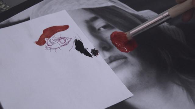 18- 'Identity('s) Art' Juan Carlos Barragán