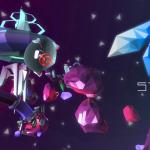 01_Stellar_rockguzzlerpanoramic