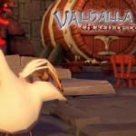 01_Valhalla_Rise