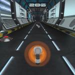 02 Space Scape