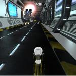 03 Space Scape
