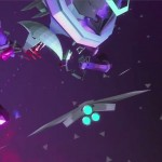 07_Stellar_Gameplay1