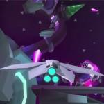 08_Stellar_Gameplay2