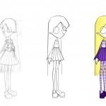 Diseno_01_Lucy