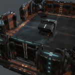 Props_Ascensor2_Maps