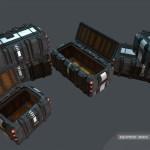 Props_Cajas-modulares