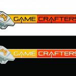 logo-gamecrafters