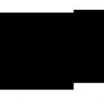 logos_002