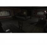 004_Bloody_Gears_Habitación1