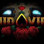 01_chidavida_beta