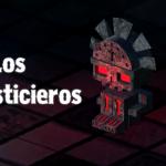 04_chidavida_beta