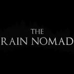 LogoTheRainNomad