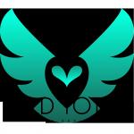 wildtotem_logo_negro