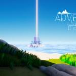 adventure01